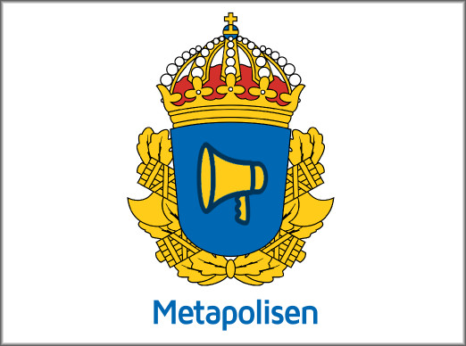 Metapolisen